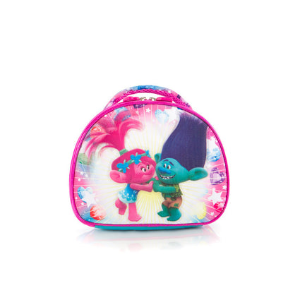 Dreamworks Lunch Bag - Trolls (DW-CLB-TR05-17BTS)