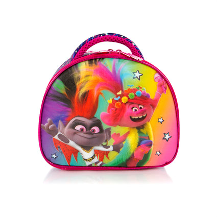 Dreamworks Core Lunch Bag – Trolls (DW-CLB-TR07-20BTS)
