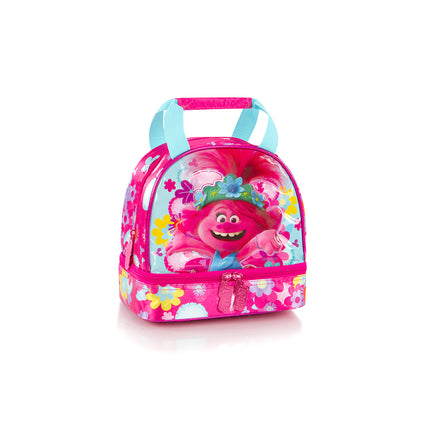 DreamWorks Deluxe Lunch Bag – Trolls (DW-DLB-TR04-19AR)