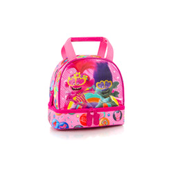 DreamWorks Deluxe Lunch Bag – Trolls (DW-DLB-TR09-19AR)
