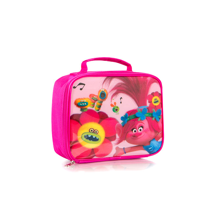 DreamWorks Lunch Bag - Trolls (DW-ELB-TR01-17BTS)