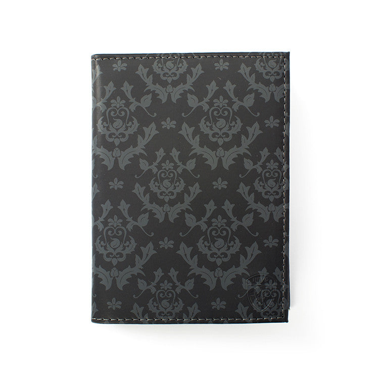Parisian Passport Holder