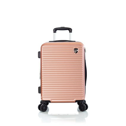 "Durevole 21"" Carry-on"
