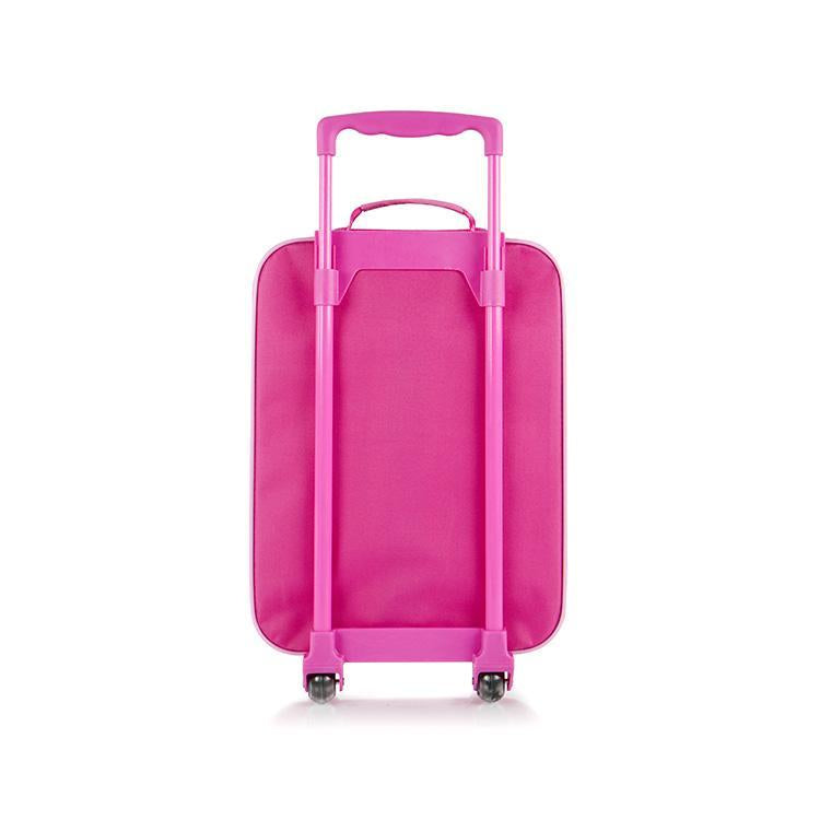 Peppa Pig Softside Luggage (BSSRL-PG01-16FA)