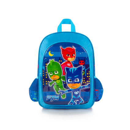 eOne Core Backpack – PJ Masks (E-CBP-PJ04-20BTS)