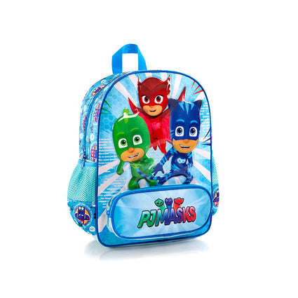 eOne Core Backpack – PJ Masks (E-CBP-PJ05-18BTS)