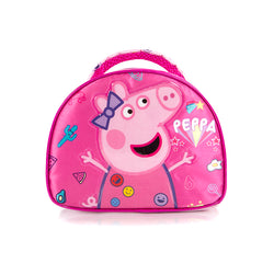 Peppa Pig Lunch Bag (E-CLB-PG03-19BTS)