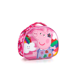 eOne Core Lunch bag – Peppa Pig (E-CLB-PG04-18BTS)
