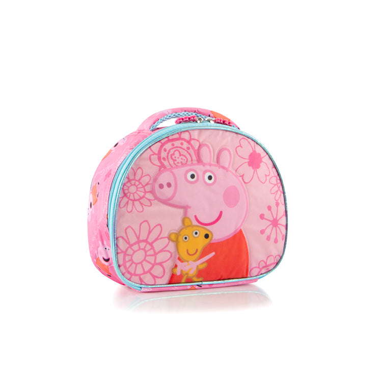 Peppa Pig Lunch Bag (E-CLB-PG05-17BTS)