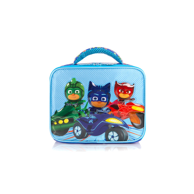 PJ Masks Lunch Bag (E-CLB-PJ01-19BTS)