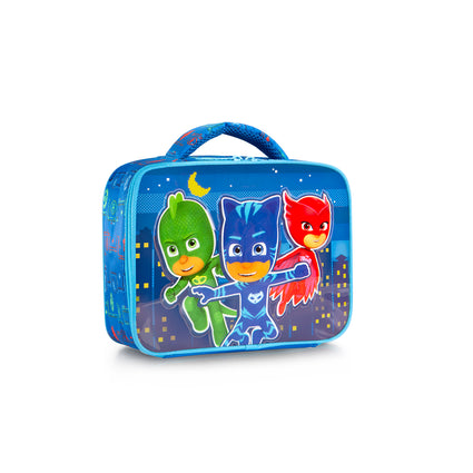 PJ Masks Lunch Bag (E-CLB-PJ07-20BTS)