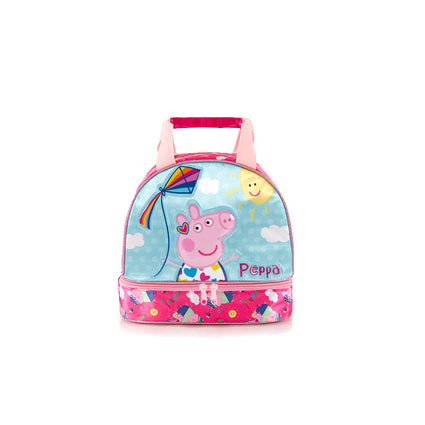 Peppa Pig Lunch Bag (E-DLB-PG11-19BTS)