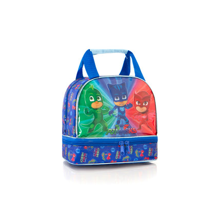 PJ Masks Lunch Bag (E-DLB-PJ02-17BTS)