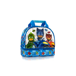 PJ Masks Lunch Bag (E-DLB-PJ03-19BTS)