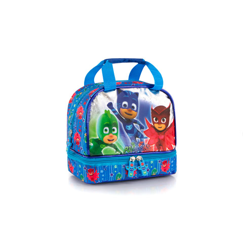 PJ Masks Lunch Bag (E-DLB-PJ06-17BTS)