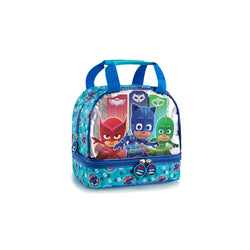 PJ Masks Lunch Bag (E-DLB-PJ08-17BTS)