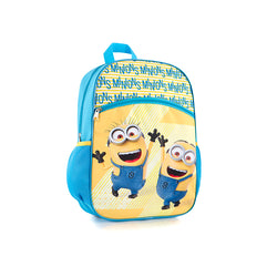 Universal Econo Backpack-Despicable Me 3 (US-EBP-DM02-17BTS)