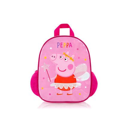 Peppa Pig Backpack (E-JBP-PG04-20BTS)