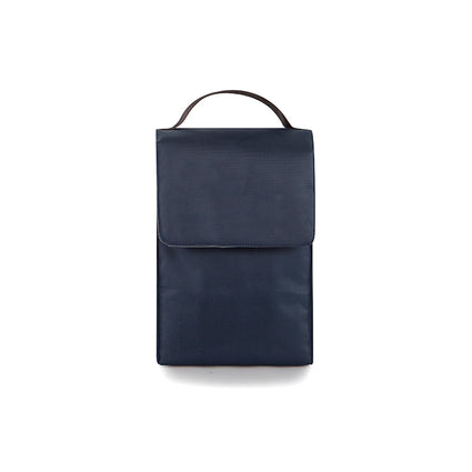 Heys Envelope Lunch Bag – Black (ENLB-01-17BTS)