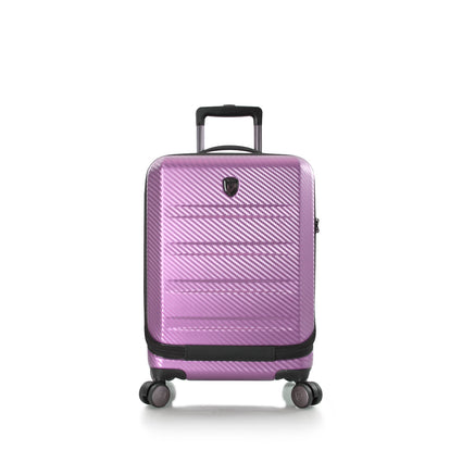"EZ Access 2.0 21"" Carry-on"