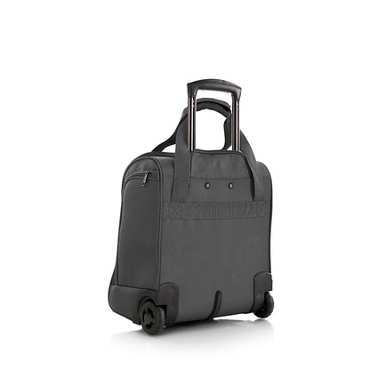 24 HOUR BLACK FRIDAY SPECIAL - EasyFit Underseat Carry-on