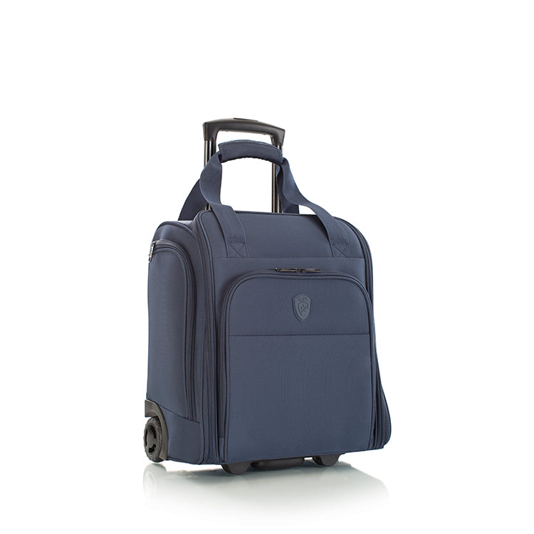EasyFit Underseat Carry-on