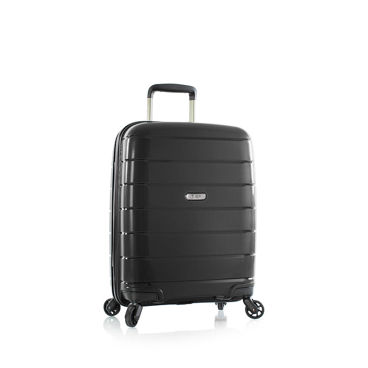 "Eos 21"" Carry-on"