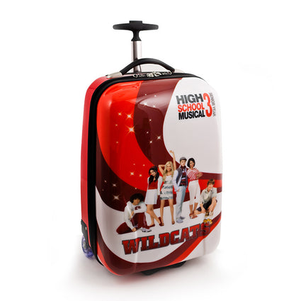 "High School Musical 20"" Carry-on"