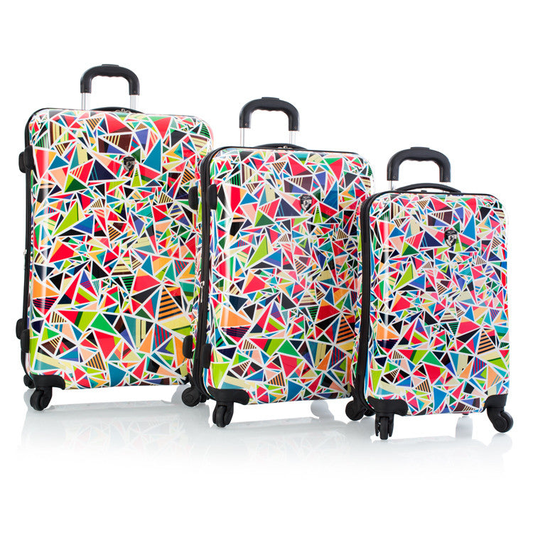 Fiesta Fashion Spinner® 3pc. Set