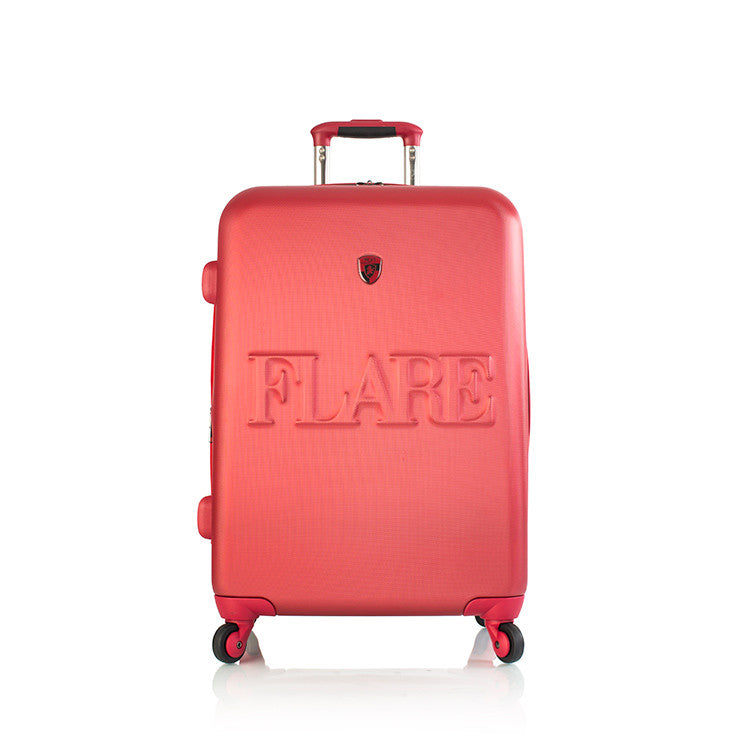 Flare Fashion Spinner® 3pc. Set
