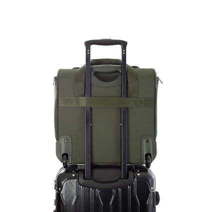 FlexFit Underseat Carry-on