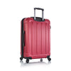 Frontier Spinner Luggage
