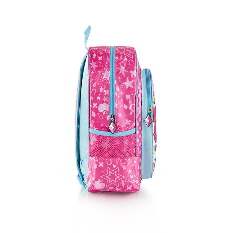 My Little Pony Backpack - (H-CBP-MP03-16FA)
