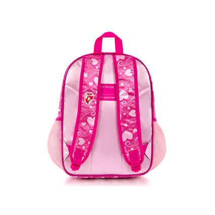My Little Pony Backpack - (H-CBP-MP12-19AR)