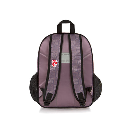 Transformers Backpack - (H-CBP-TF04-19AR)