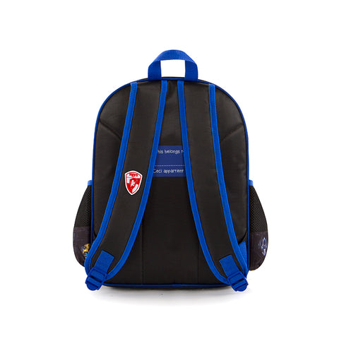 Transformers Backpack - (H-CBP-TF08-18AR)