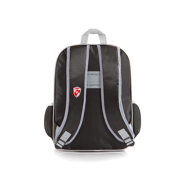 Transformers Backpack - (H-CBP-TF17-18BTS)