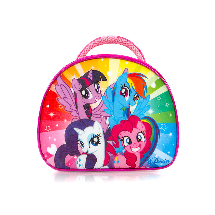 Hasbro Lunch Bag – My Little Pony (H-CLB-MP02-19BTS)