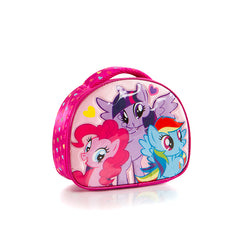 My Little Pony Lunch Bag - (H-CLB-MP04-18BTS)