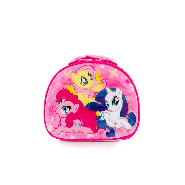 My Little Pony Lunch Bag - (H-CLB-MP05-17BTS)