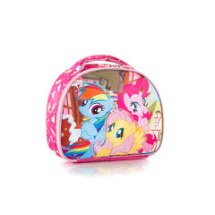 My Little Pony Lunch Bag - (H-CLB-MP07-16FA)