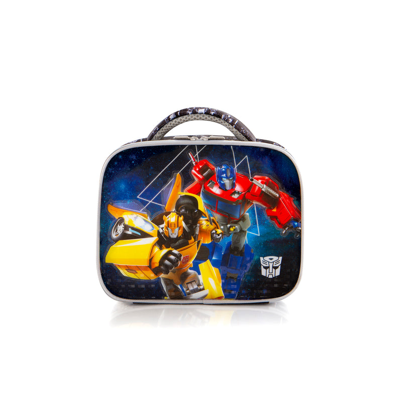 Hasbro Lunch Bag – Transformers (H-CLB-TF05-20BTS)