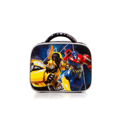 Hasbro Lunch Bag – Transformers (H-CLB-TF09-18BTS)
