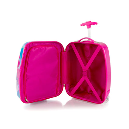 My Little Pony Kids Luggage - H-HSRL-RT-MP02-17AR