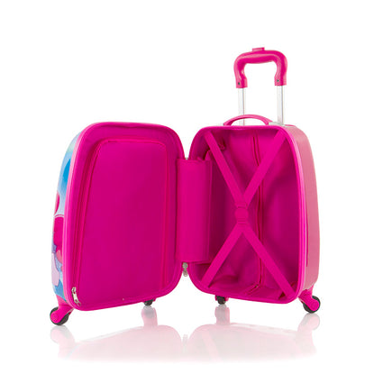 My Little Pony Kids Spinner Luggage - H-HSRL-SP-MP02-17AR