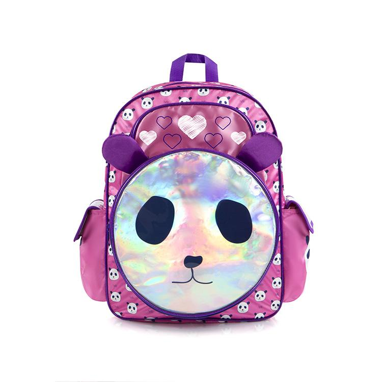 Heys Fashion Backpack - (HEYS-DBP-FH01-18BTS)