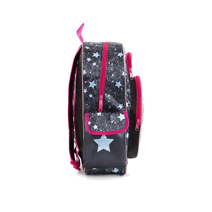 Heys Fashion Backpack - (HEYS-DBP-FH04-18BTS)