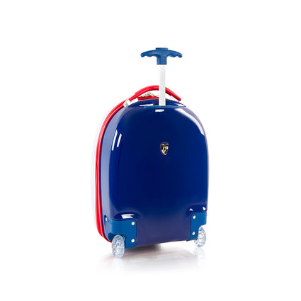 MLB Kids Luggage - Chicago Cubs
