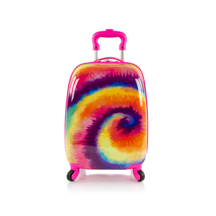 Fashion Spinner Luggage-Tie-Dye (HEYS-HSRL-SP-FH05-20AR)