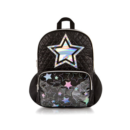 Heys Fashion Tween Backpack - Scattered Stars (HEYS-TBP-FH04-19AR)